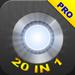 LightBox Pro