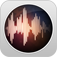 SolFi Ear Trainer 3 (AppStore Link)