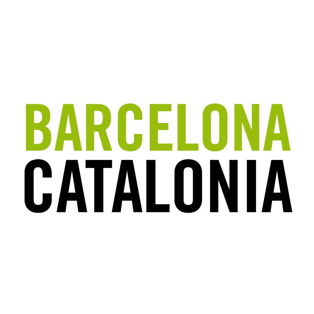 Barcelona Catalonia