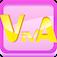 Viva Fitness - Aerobic Dance Workout